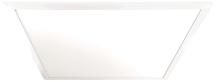 BG LP66W35S48 LED Square Panel White 5300K