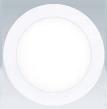 Thorn Zoe 4000K 900lm Slim LED Downlight