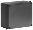 IP65 BOX 160x135x70mm