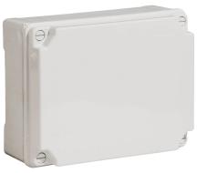 IP65 BOX 320x250x135mm