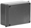 IP65 BOX 160x120x70mm