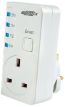 Timeguard TGBT6 Electronic Boost Timer