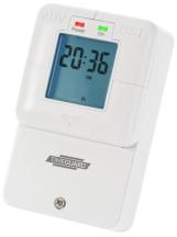 Timeguard NTT08 7Day Slimline Timeswitch