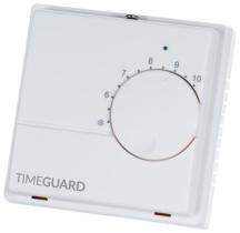 Timeguard TRT031N Elec Frost Thermostat