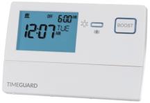 Timeguard TRT034N Digital Programmer 1Ch