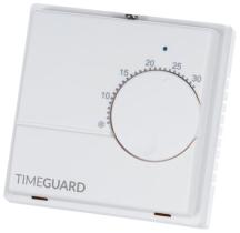 Timeguard TRT032N Elec Room Thermostat