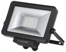 Timeguard LEDPRO20B LED Floodlight 20W