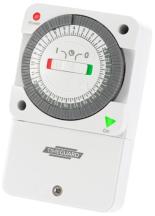 Timeguard NTT05 24hr Slimline Timeswitch