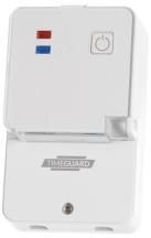 Timeguard NTTWIFI Wifi Time Switch