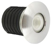 Allled AMKR032AL/30 LED Marker Lumin 1W