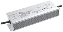 Allled ADRCV24150/IP LED Driver 150W 24V