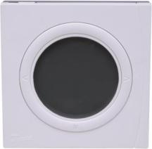 Danfoss 088U062200 Room Thermostat D/D