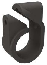 Prys 385AA01 Telcleat 10-15mm Polyt