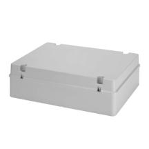 Gewiss GW44210 Junction Box 380x300x120