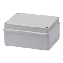 Gewiss GW44206 Junction Box 150x110x70mm