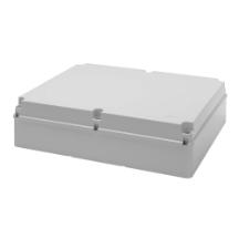 Gewiss GW44211 Junction Box 460x380x120