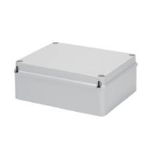 Gewiss GW44207 Junction Box 190x140x70mm