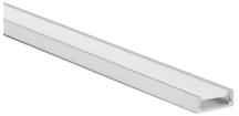 Aurora EN-CH1002 LED Strip Profile 2m