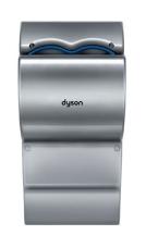 Dyson AB14 Auto Hand Dryer 1600W Grey