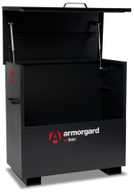 ASP OX4 Strong Box Site 1210x640x1175mm