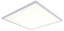 Ansell APACLED1/60/CW LED Panel 28W