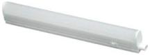 Robus RLEDSTR3X-01 LED Striplight 3W White