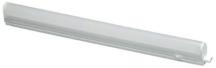 Robus RLEDSTR4X-01 LED Striplight 4W White