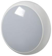 Robus R075LEDS-01 LED Golf Emergency Luminaire & Sensor 7.5W White