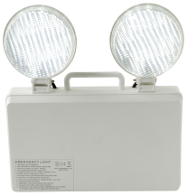 Robus RFN00560I20-01 Spotlight 3hr NM 5W White