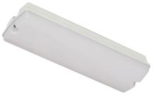 Robus R8MLED-01 LED Bulkhead 3hrM 2.6W White