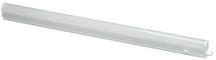 Robus RLEDSTR8X-01 LED Striplight 8W White