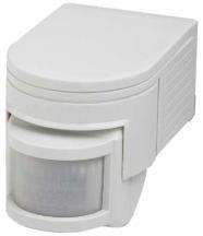 Robus R180-01 PIR External 180 Deg White
