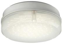 Robus RC100LEDNE-01 LED Emergency Luminaire 10W White