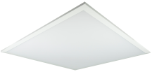 Robus RAM40406060-01 LED Panel 40W White