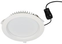 Robus RMP20WCCT3DL-01 LED Downlight 20W