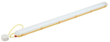 TRLED8121 Luminaire LED Emergency 30W