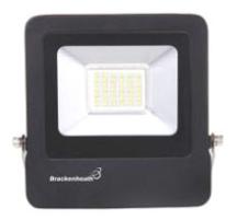 Bheath N6320 Floodlight LED 20W Blk