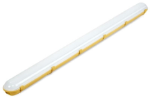 Bheath TRLED8020 Luminaire HF LED 30W