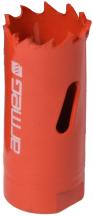 Armeg PCH025 Premium Holesaw 25mm Cobalt