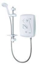 Triton SP8008ZFF T80Z Shower 8.5kW