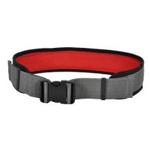 CK Magma Compact Padded Belt