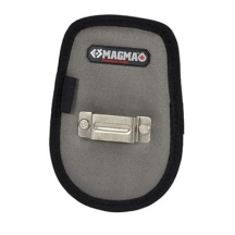 CK Magma Tape Measure Holder