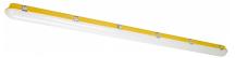 NVC NGN1X5/110/840 Lumin 36W 1540mm