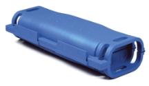 Wiska SH506W Shark 506W Insulating Joint