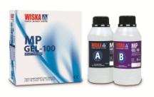 Wiska MP0100W Insulating Gel 1Ltr