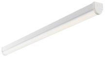 Saxby 78554 Rular Batten LED 24.5W 4ft