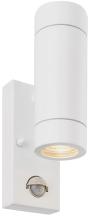 Saxby 54598 Hydron LED Batten 28W NWhi