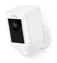 Ring 8SB1S7-WEU0 Spotlight Camera