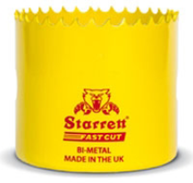 Starrett 32mm Hole Saw Blade