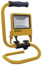 Briticent S4010 LED REX Work Light 10W